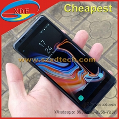 Replica Samsung Galaxy  (Hot Product - 3*)