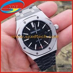 Replica Audemars Piguet Royal Oak Watches Audemars Piguet Wrist Cool Men's Watch