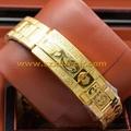 Luxury Gold Rolex Wrist Diamond Tattoo Design Watches Rolex Yacht-Master Watches