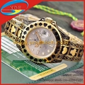 Wholesale Rolex Watches Poker Style