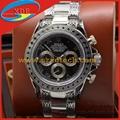 Rolex Watches Cosmograph Daytona Cool