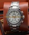 Rolex Watches Cosmograph Daytona Cool Steel Strape Restro Style Watches
