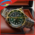 Rolex Watches Ancient Design Cool Watches Rolex Submariner Rolex Men's Watches
