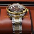 Rolex Watches Ancient Design Cool Watches Rolex Submariner Rolex Men's Watches