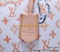Copy Louis Vuitton Borsa Speedy 30 LV Handbags Women's HandBags Cross Bags