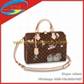 Copy Louis Vuitton Borsa Speedy 30 LV