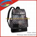 Louis Vuitton Backpacks Men's Bag