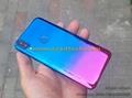 High Copy Vivo Z3 China Phones Vivo Phones Fingerprint Unlocked 4G for Any Sims