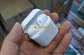 1:1 Replica Apple Airpods Apple Wireless Earphones Apple Wireless Headphones