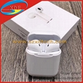 1:1 Replica Apple Airpods Apple Wireless