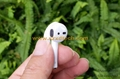 Best Quality Apple Airpod Clone 1:1 Quality as Original 1:1 Size 4