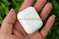 Best Quality Apple Airpod Clone 1:1 Quality as Original 1:1 Size 6