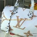 LV Handbags LV bags Louis Vuitton bags Louis Vuitton handbags
