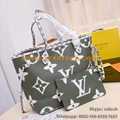 Wholesale LV Handbags All Masters Neverfull ALMA Keepall Montaigne Backpack Bags