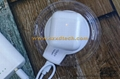 Best Quality Apple Airpod 2 Clone 1:1 Quality 1:1 Size Wireless Charger 5