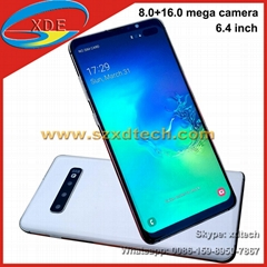 High Quality Copy Cellphones Best Seller Unlocked Mobile Phones (Hot Product - 2*)
