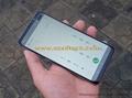 High Quality Copy Cellphones Best Seller Unlocked Mobile Phones