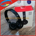 Beats Solo 3 Quality Wireless Headphones Quality Wireless Sound