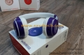 Good Clone Beatssolo 3 Wireless Beats by dro Wireless Headsets