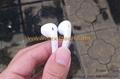 Good Quality Apple Airpod 2 Clone Apple Earphones Bluetooth Earphones