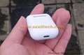Cheap and Good Clone Apple Airpod Touch Control Pop-up Windows Wireless Earphone 5