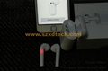 Cheap and Good Clone Apple Airpod Touch Control Pop-up Windows Wireless Earphone 6