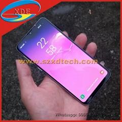 Copy GSM Phones Unlocked