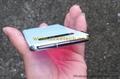 Copy GSM Phones Unlocked Phones Smart Phones Copy Phones
