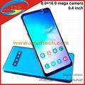 Brand Phones Galaxy S10+ Galaxy S10 Copy