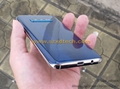 Cheapest Copy Android Phones Galaxy S10+ Latest Android Copy Phones Smart Phones 3