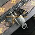 Louis Vuitton Soft Trunk M44478 LV Box Bags Monogram Men's Bag LV Small Bags