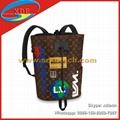LV Chalk Backpack M44615/ M44616 LV
