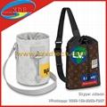 Louis Vuitton CHALK SLING BAG M44625/