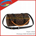 Louis Vuitton PAPILLON MESSENGER Bags M44479 LV Messenger Bags Crossbody Bags