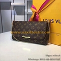 Louis Vuitton Favorite LV Evening Bags Lady's Bags LV Small Bags