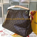 LV Artsy Collection All pictures Avaliable LV Shoulder Bags & Totes LV Handbags