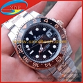 Replica Rolex Watches Sports Design Datejust All Colors Avaliable