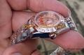 Wholesale Rolex Watches Rolex Wrist Diamond Watches Date Avaliable