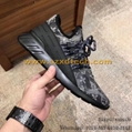 Louis Vuitton 1A5B8Q FASTLANE SNEAKERS LV Sneakers Men's Shoes Leisure Shoes