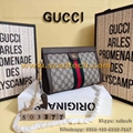 Ophidia GG Shoulder Bags All Sizes Avaliable Gucci Shoulder Bags Gucci Bags