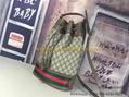 Ophidia Mini GG Bucket Bag Gucci Handbags Gucci Shoulder Bags
