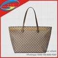 Ophidia GG Tote Gucci Totes Gucci Handbags Gucci Shoulder Bags