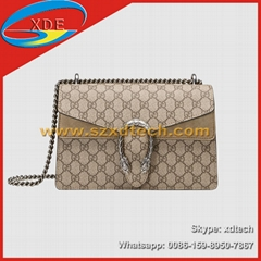 Gucci Dionysus GG Suprem (Hot Product - 3*)