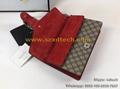 Gucci Dionysus GG Supreme Shoulder Bags Handbags Big and Mini Size Avaliable