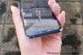 New Coming Latest iPhone i11 X11 3G Clone XI 5.8 Inch Smart Phone 4