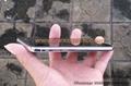 New Coming Latest iPhone i11 X11 3G Clone XI 5.8 Inch Smart Phone 5