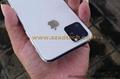 New Coming Latest iPhone i11 X11 3G Clone XI 5.8 Inch Smart Phone 6