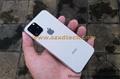 New Coming Latest iPhone i11 X11 3G Clone XI 5.8 Inch Smart Phone 8