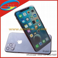 Good Clone iPhone XI iPhone 11 New iPhone Latest iPhone 6.5 Inch High Copy Phone (Hot Product - 2*)