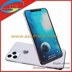Replica Apple iPhone 11 iPhone 11 Pro Max 6.5 inch Big Screen Smart Phones